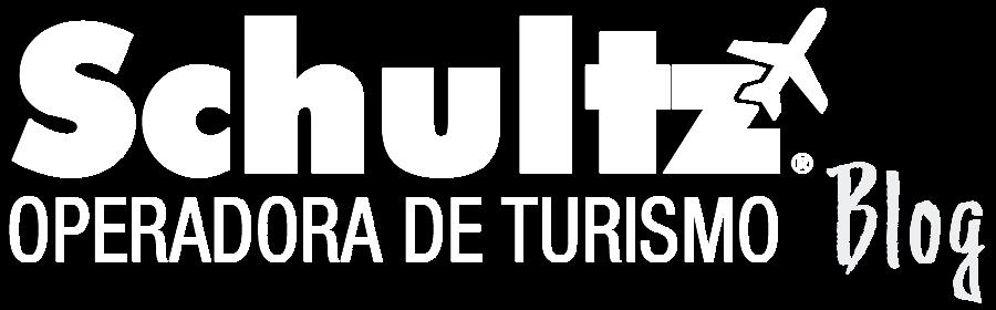 Schultz Travel Market News