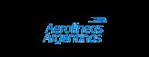 Política AirFrance KLM