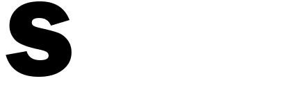 Schultz Travel Market News