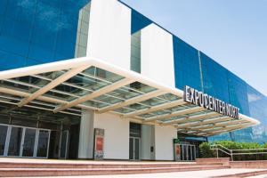 WTM Latin America 2020 @ Expo Center Norte